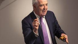 The last of his kind: Hugh Edmeades on how auctioneering is changing