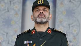 Two Iranian Cabinet ministers are wanted by Interpol