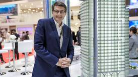 Damac eyes new hotel partnerships in 2019 to drive growth