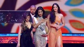 Dubai to host first Miss Universe UAE contest in November
