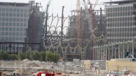 Dubai sets up new public-private partnership unit