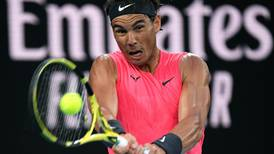 Defending champion Rafael Nadal pulls out of US Open amid pandemic