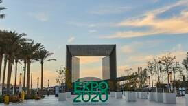 Flight searches to the UAE for Expo up 50 per cent compared to pre-pandemic data