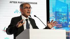 Oil prices could hit '$100 per barrel by the end of 2021', Roubini says
