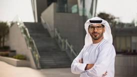 Aldar begins reporting sustainability metrics
