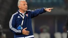 Zaccheroni's UAE face Iraq in the Gulf Cup semi-finals
