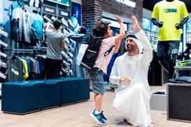 Majid Al Futtaim to hire 3,000 Emiratis in new recruitment campaign