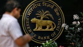 Indian regulators crack down on battered banking sector