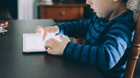 Six realistic technology rules for children: from media-free zones to family game nights