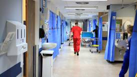 Pressure for 'Plan B' as UK Covid escalation threatens NHS