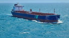 Explosive terror boat behind Jeddah fuel tanker blast, says Saudi Energy Ministry