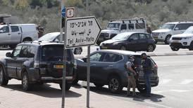 Russia seeks Arab help in Palestine-Israel peace revival