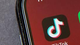 Pakistan bans Chinese app TikTok over unlawful content