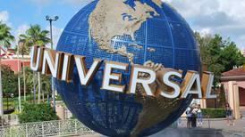 Universal cancelling Halloween Horror Nights because of coronavirus