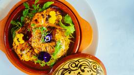 Abu Dhabi hotels to introduce Emirati fusion dishes under culinary initiative