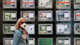 Spain's property market heading for second crash in a decade
