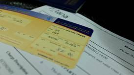 'Is my Dubai employer allowed to scrap the flight allowance?'