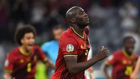 Lukaku, Rice, Chiesa - 5 players Chelsea should target