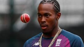England v Australia: Jofra Archer v Steve Smith and other key match-ups in the fourth Ashes Test