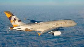 UAE Cabinet approves Air Arabia Abu Dhabi as national airline