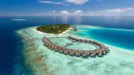 Eid holidays in the Maldives: your guide to flights, hotels and packages
