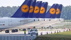 Coronavirus: Lufthansa says its fleet of A380s may never return to skies