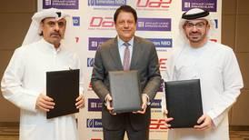 Dubai aircraft lessor DAE secures $300m loan