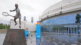 Australian Open tournament director willing to 'climb Mount Everest' to keep Grand Slam in Melbourne in 2022