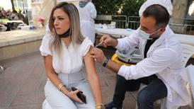Israel's coronavirus tsar warns against easing rules and fears fifth wave