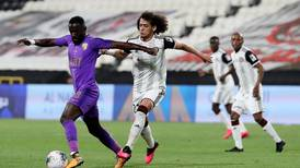 FA announce delayed UAE football season to begin on October 8