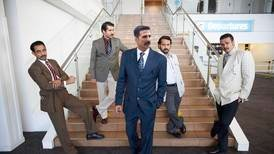Akshay Kumar on the lessons he learnt during the pandemic: 'Covid-19 spared no one'
