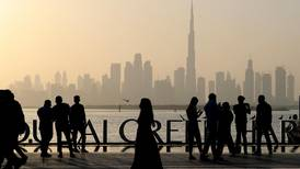 Homefront: 'Do overseas investors pay taxes when they buy a UAE property?'