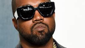 Kanye West changes name to 'Ye'