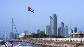 Unctad's World Investment Forum in Abu Dhabi to focus on sustainable post-pandemic recovery