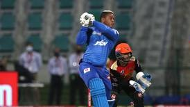 IPL 2021: Shimron Hetmyer backs attacking style to succeed despite challenging surfaces