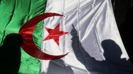 Algerian judoka Fethi Nourine banned 10 years for refusing Olympic bout