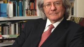 AC Grayling to conduct What Is Literature? talk at Emirates Airline Festival of Literature