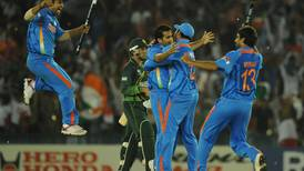 Can Pakistan finally beat India in the World Cup?: The Cricket Pod