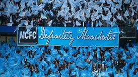 A week Manchester will never forget