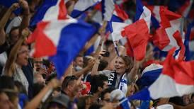 French MPs want English dropped as EU language