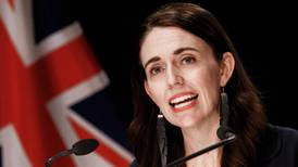 New Zealand's PM Jacinda Ardern thanks UAE for evacuation support in Afghanistan