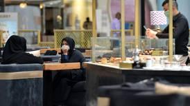 Coronavirus: Saudi authorities arrest forger of medical certificates in clampdown