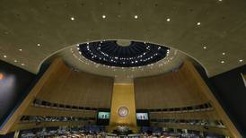 UNGA 2021: the UN General Assembly schedule