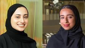 Two Emirati students win Rhodes scholarship