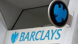 Barclays taken to court in £1.6bn legal battle over Qatar payments