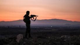 Syrian regime agents 'tortured, abused and killed returning refugees'