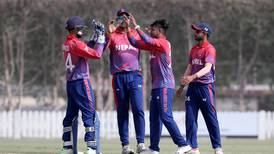 Cricket World Cup League Two: How can Nepal qualify for the World Cup in India?