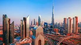 Dubai rents fall fastest in global prime cities index but yields remain attractive to investors