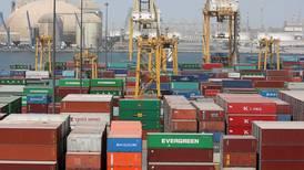 UAE's non-oil trade reaches $381bn in 2020 despite pandemic headwinds