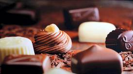 A guide to the 10 best chocolate shops to visit in Brussels
